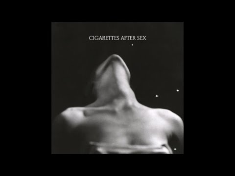 Xxx Mp4 Starry Eyes Cigarettes After Sex 3gp Sex