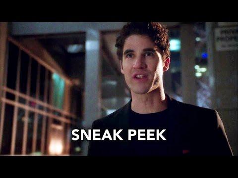 The Flash 3x17 Sneak Peek 3 Duet HD Season 3 Episode 17 Sneak Peek 3 Supergirl Crossover