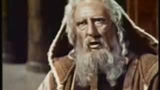 David and Goliath 1960 Biblical Story Of David Biblical Movies Full Movies