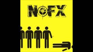 NOFX - Wolves In Wolves' Clothing (Full album)