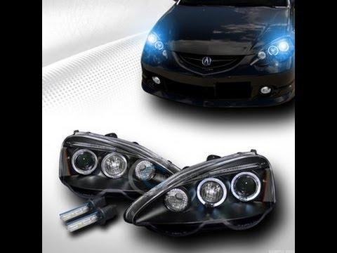 Acura Mdx Headlight Fuse Box For Acura Tl Data - 2004 acura tl headlight bulb