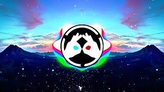 Akhiyan Milaon Kabhi - SHIVEN Remix