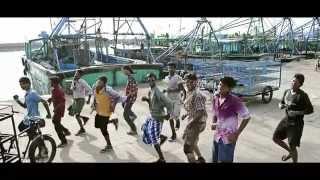 Maari-Naanga Thara Local Video Song-Fan Made-Arun Pictures