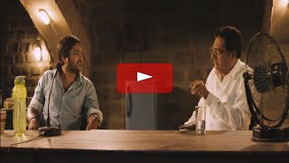 KO2 Tamil Online | Bobby Simha, Prakash Raj, Nikki Galrani | Movie Review