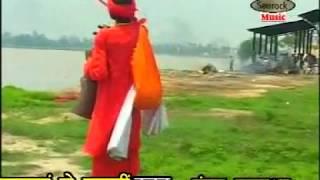 बीचवा पड़े ला बलुआ रेतन निर्गुण गीत / beechwa padela balua retan bhojpuri nirgun song by tandan