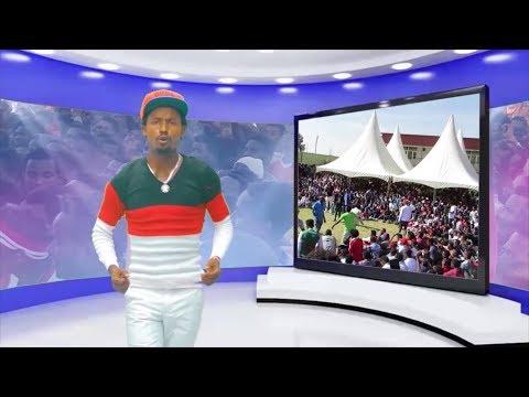 Xxx Mp4 Caalaa Daggafaa Hiiki Hiiki NEW 2018 Oromo Music 3gp Sex