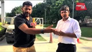 डेढ़ करोड़ का एक ओवर, 60 करोड़ का मैच!  | Sports Tak