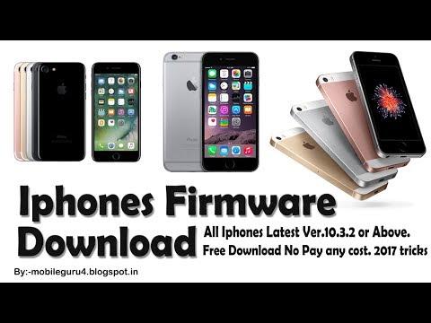 Xxx Mp4 Downlod Iphone Ipad Ios Firmware Latest Version 3gp Sex