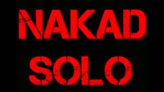 Nakad - Solo