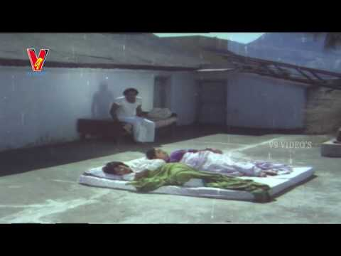 Xxx Mp4 Gopi About Romance Radha My Darling Scene Mega Star Chiranjeevi V9 Videos 3gp Sex