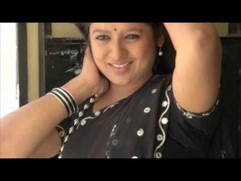 Telugu Actress Sana Unseen Photo Gallery