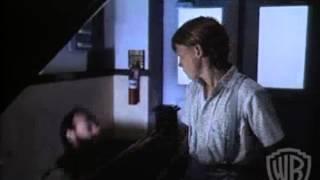 A Return to Salem's Lot - original Trailer 1987 ( Warner Bros.Archive )