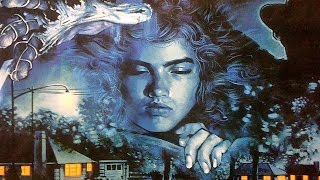 10 Things You (Probably) Didn't Know About Nightmare on Elm Street