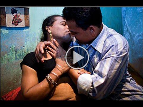 দেখুন হিজরারা টাকার জন্য কিকি করতে পারে পার্ট-2!! What is Hijra can see for the money part-2 !!