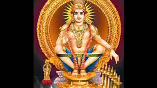 Vel muruga harohara-MG Sreekumar-lord murugan devotional song