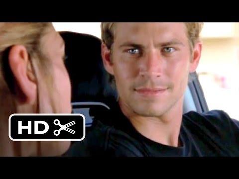 Xxx Mp4 2 Fast 2 Furious Official Trailer 1 2003 HD 3gp Sex