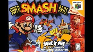 How To Download Super Smash Bros. 64 For Free on Android (100% Working)
