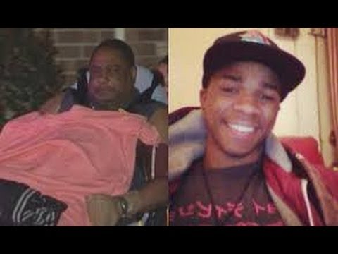 Trifling TX~father shoots teen after daughter gets caught him in the bedroom