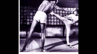 Bruce Lee fotos películas - Bruce Lee movies photos