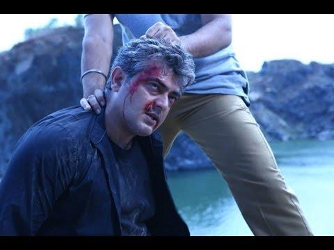 2013 Popular Tamil Movies Punch Dialogues   Thalaiva, Aarambam, Singam 2, Mariyaan, Viswaroopam