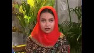 Bangla Islamic Song: Ahlan Sahlan Shahru Ramadan [6 In 1]
