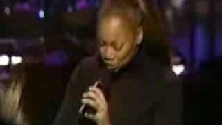 YOLANDA ADAMS - STILL I RISE