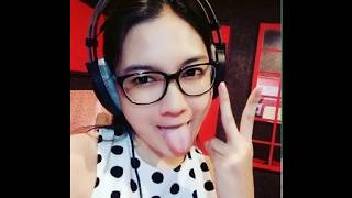 nella kharisma move on audio mantap bening