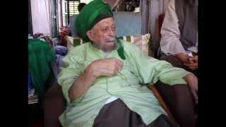Naqshbandi Haqqani Documentary