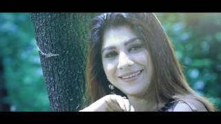BANGLA MUSIC VIDEO PROMO | KEU JANENA |SABRINA | DIRECTED BY | SOUMITRA GHOSE EMON