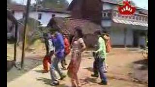 Aamar Parake - Lahari