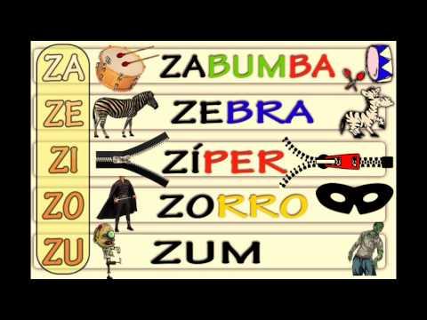 Xxx Mp4 Vídeos Educativos Para Crianças De A A Z 3gp Sex