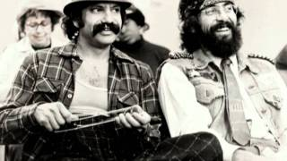 War - Low Rider 1975 (HQ audio)