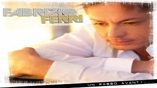 FABRIZIO FERRI - Famme annammura' (Rolando Riera)
