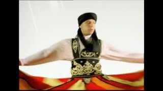 Al Hayah TV Bumper - Tannora Man