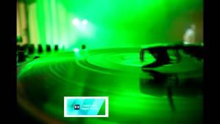 Plastik Funk & Tujamo & W&W - Who Bigfoot ( DJ Foku$ mashup)