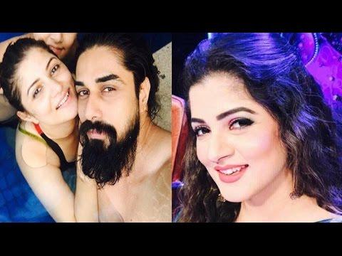 Xxx Mp4 স্বামীর সঙ্গে এসব কি করছেন নায়িকা শ্রাবন্তী Srabanti With Her Husband 3gp Sex
