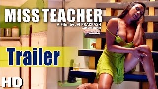 Miss Teacher | Official Trailer 2015 | HD
