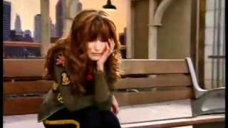 Shake It Up!-Indul a risza! Promo 1.-Disney Channel Hungary.flv