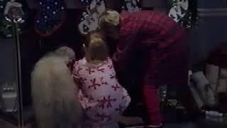 Waiting For Santa (1996 Version) Part 3 (Wednesday, Episode 3)