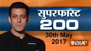 Superfast 200 | 30th May, 2017 ( Part 3 )