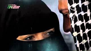 Bangla Islamic Video Waz Lecture ● Hijab For Man  u0026 Woman From Quran   YouTube