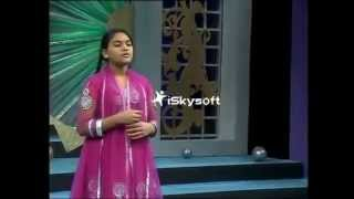 Mayer Kandon jabot jibon - Silma Subah Neha