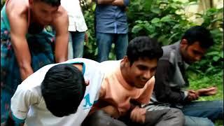 bangla short-film Jiboner Golpo/জীবনের গল্প
