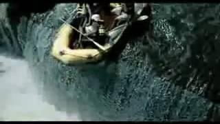 Dji Sam Soe Filter - Perahu