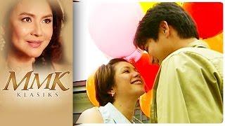 Maalaala Mo Kaya Klasiks - Episode 2