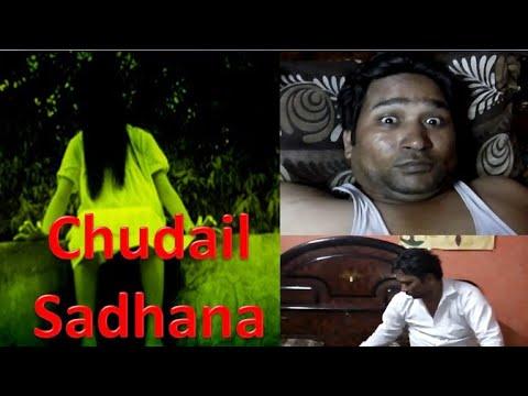 Xxx Mp4 Chudail Sadhana A Short Horror Movie 3gp Sex