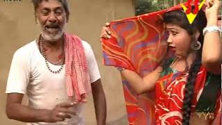 Bengali Purulia Songs 2015  - Bodo Bhasur | Purulia Video Album - Puwale Letad Lage Chee