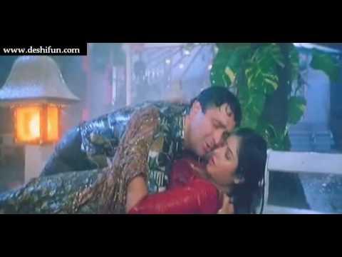 Xxx Mp4 Divya Bharati Rain Song With Rishi Kapoor 3gp Sex