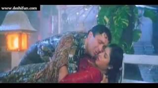 divya bharati rain song with rishi kapoor