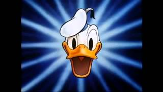 Chip and Dale   Donald Duck Classic Cartoons Full Movie Episodes